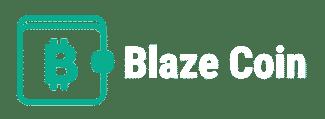 Blaze Coin logo
